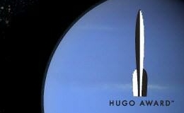 2013 Hugo Award NomineesAnnounced