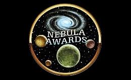 Nebula Awards 2012